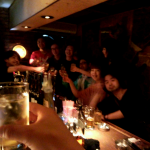 2012-05-17-22-47-58_photo_2.png