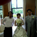 2012-05-20-14-29-00_photo.png