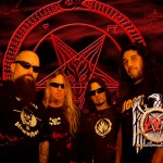 slayer_by_fedegramajo-wallpaper.jpg