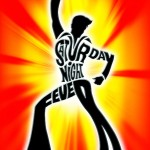 20090516202327Saturday_night_fever.jpg